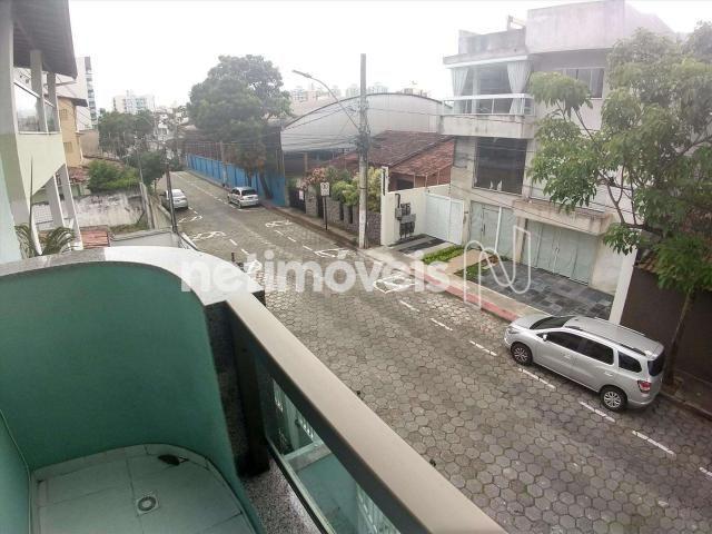 Apartamento à venda com 4 dormitórios em Jardim camburi, Vitória cod:789087 - Foto 12