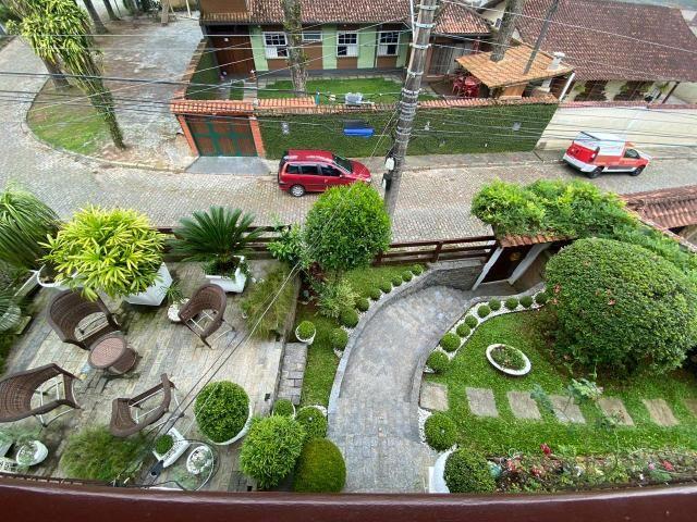 Casa de 260 m2 - Foto 2