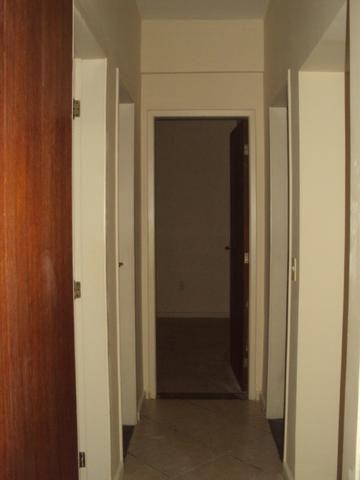 Aptº no Laranjal de 3 quartos - Foto 3
