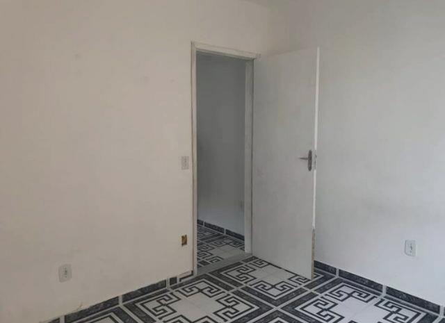 Vendo casa - Tavares Bastos - Foto 5