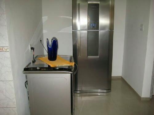 Apartamento à venda com 2 dormitórios em Ipanema, Rio de janeiro cod:GA20137 - Foto 11