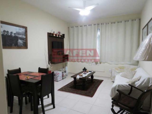 Apartamento à venda com 2 dormitórios em Ipanema, Rio de janeiro cod:GAAP20331 - Foto 16