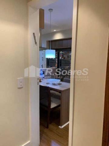 Apartamento à venda com 3 dormitórios em Copacabana, Rio de janeiro cod:LDAP30270 - Foto 14