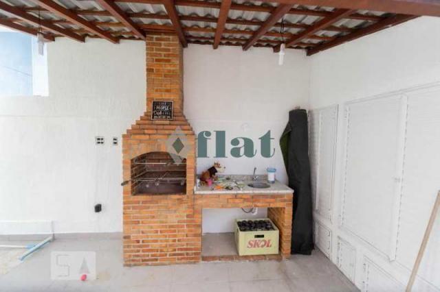 Casa de condomínio à venda com 4 dormitórios cod:FLCN40064 - Foto 6