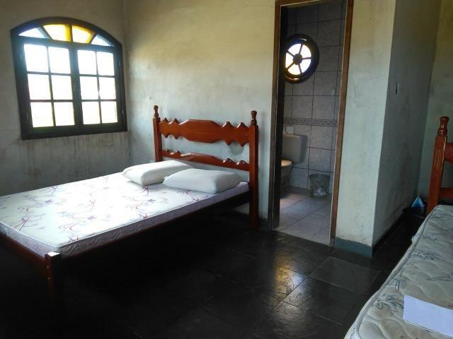 Saquarema - Praia Seca casa 5 qtos( 4 suites) R$ 150mil - Foto 5