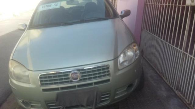 Vende-se um carro - Foto 2