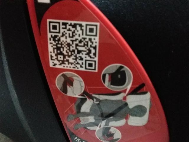Assento infantil para carro - Foto 6