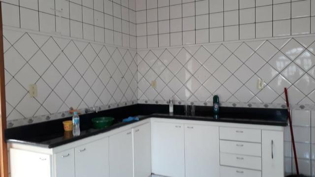Apartamento maravilhoso e amplo em Colatina es - Foto 5
