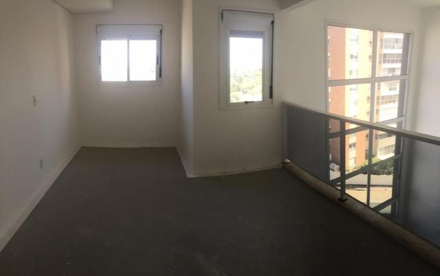 Loft Duplex 6 mil o metro, pronto, Infra Completa - Foto 12