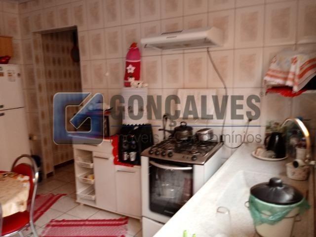 Casa à venda com 2 dormitórios em Alves dias, Sao bernardo do campo cod:1030-1-67892 - Foto 14