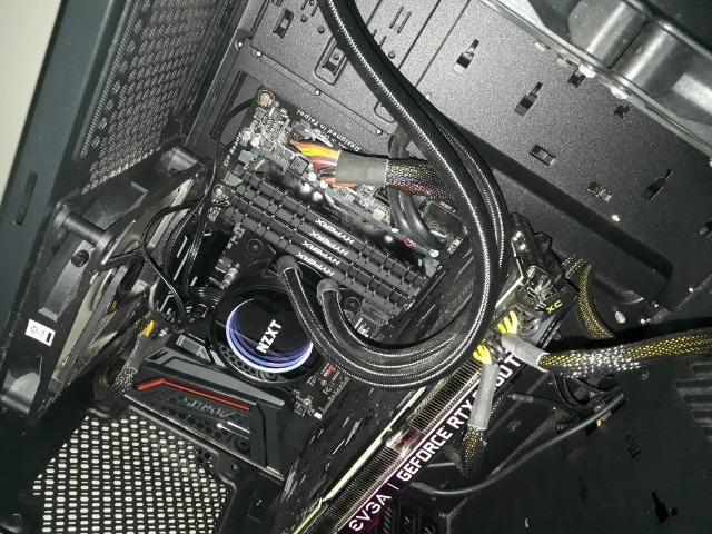 Super Máquina - PC Gamer (Imperdível) - Foto 2