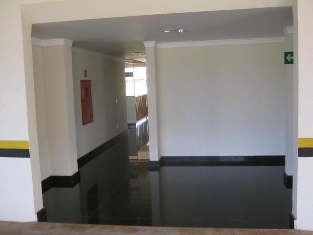 Residencial porto belo lindo apartamento de 2 quartos na samambaia use seu fgts na entrada