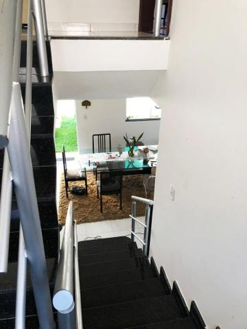 Casa no Condomínio Jatobá, com: 4 Quartos, sendo uma suíte com closet - Foto 4