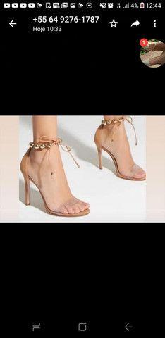 Lucibella calçados - Foto 2