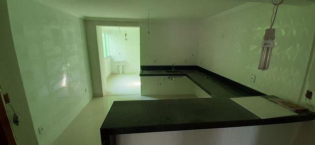 Cancela Preta -  Apartamento 3 quartos. - Foto 2