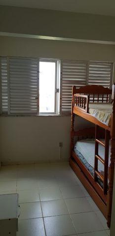 Vendemos um apartamento 3/4 no Edifício Dunas do Atalaia, Salinas - Foto 3