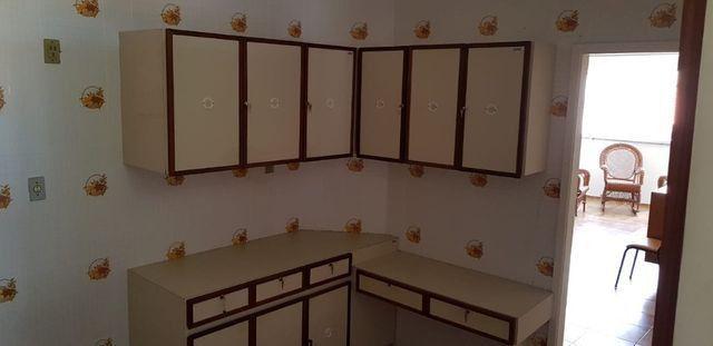 Vendemos um apartamento 3/4 no Edifício Dunas do Atalaia, Salinas - Foto 10