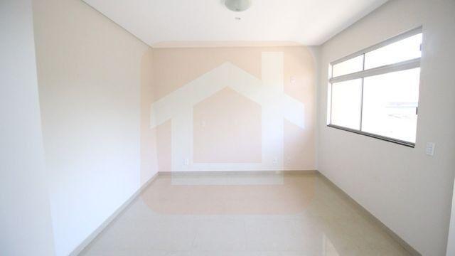 Sobrado em Condomínio Prox. Pecuária 3 quartos com Suíte - Foto 7
