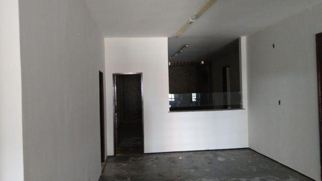 Casa comercial - paralela a av. antônio sales, próximo a av. virgílio távora - Foto 2