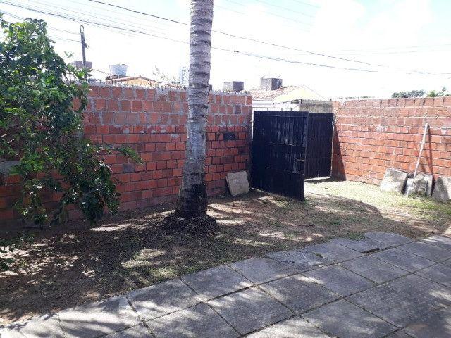 Prive Luar De Prata (Casa 03) - Foto 4