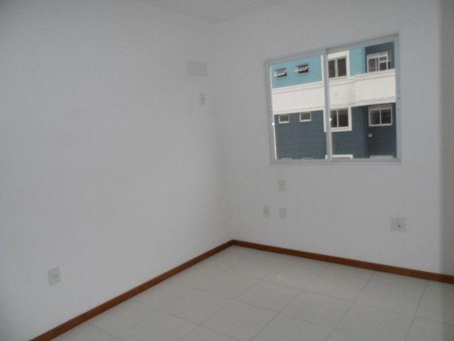 620 - Apartamento com Sacada para Alugar no Jardim Cidade de Florianópolis! - Foto 13