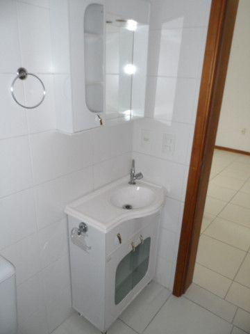620 - Apartamento com Sacada para Alugar no Jardim Cidade de Florianópolis! - Foto 16