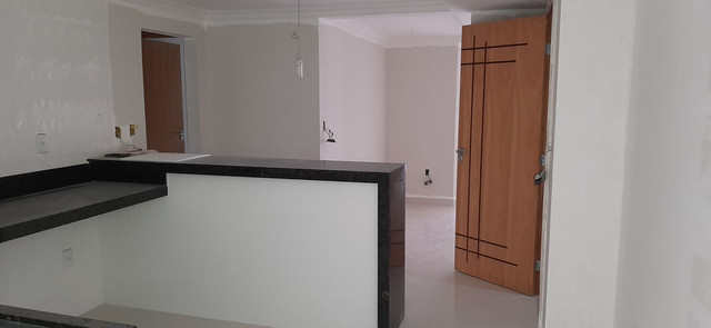 Cancela Preta -  Apartamento 3 quartos. - Foto 7