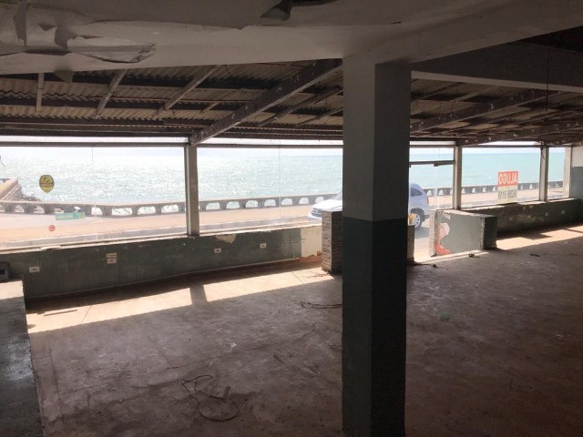 Alugo Casa para Fins Comerciais na Beira Mar em Olinda - Foto 2