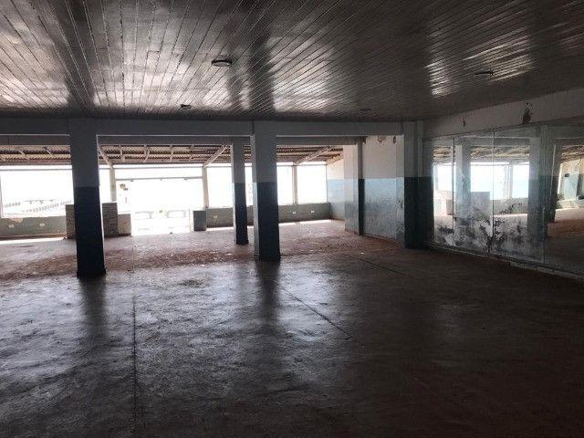 Alugo Casa para Fins Comerciais na Beira Mar em Olinda - Foto 9