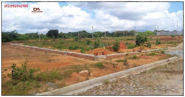 As margens da BR 116 // Boa Vista !! - Foto 9