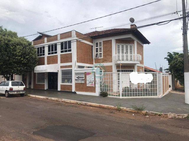 Comercial/ residencial