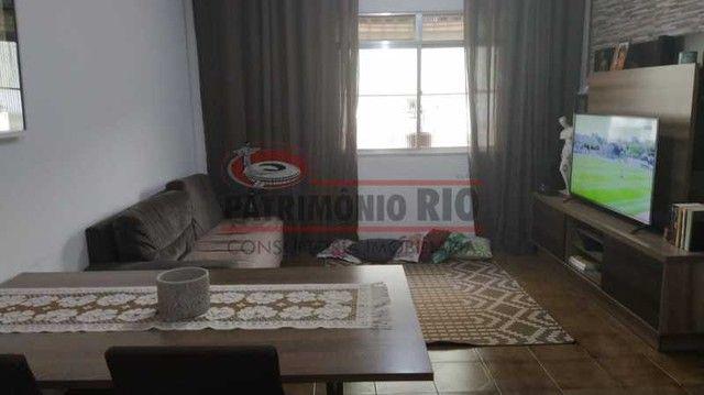 Vista Alegre, apartamento de 3 quartos