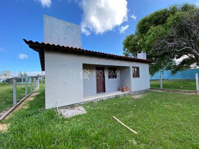 Casa Pérola em Arroio do Sal/RS Cód 53 - Foto 13