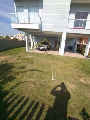 Prédio inteiro para venda tem 512 metros quadrados com 7 quartos, vista mar na Praia do Sa - Foto 3