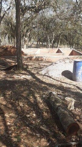 Terreno no Campo do Tenente R$ 80.000 - Foto 2