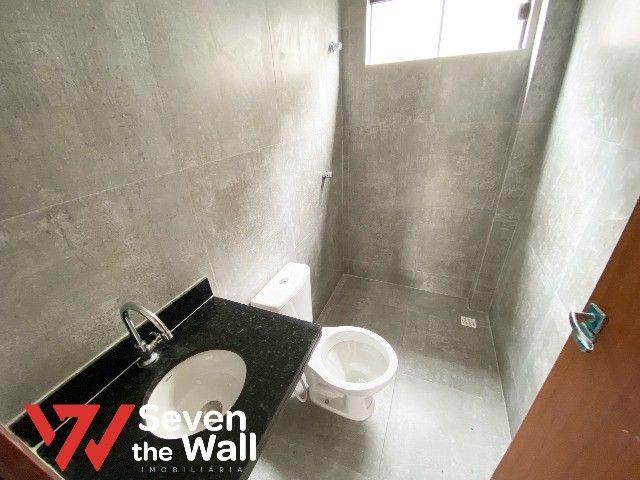 Casa - Ecoville 2 - 116m² - 3q suítes - 2vgs - Foto 4