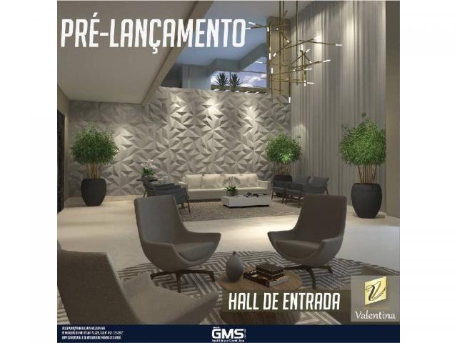 Apartamento à venda com 2 dormitórios em Eldorado, Cuiaba cod:23527 - Foto 13