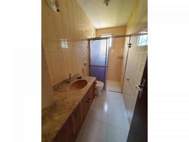 Apartamento à venda com 2 dormitórios em Duque de caxias i, Cuiaba cod:24001 - Foto 13