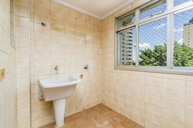Apartamento à venda com 3 dormitórios em Sao dimas, Piracicaba cod:V139474 - Foto 12