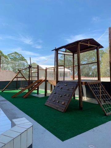 Apartamento à venda com 2 dormitórios em Jd três marias, Peruíbe cod:145323 - Foto 2