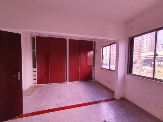 Apartamento à venda com 2 dormitórios em Duque de caxias i, Cuiaba cod:24001 - Foto 19