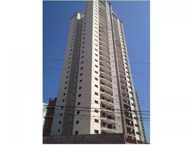 Apartamento à venda com 3 dormitórios em Duque de caxias ii, Cuiaba cod:21707 - Foto 15