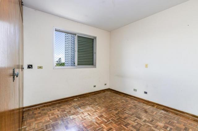 Apartamento à venda com 3 dormitórios em Sao dimas, Piracicaba cod:V139474 - Foto 6