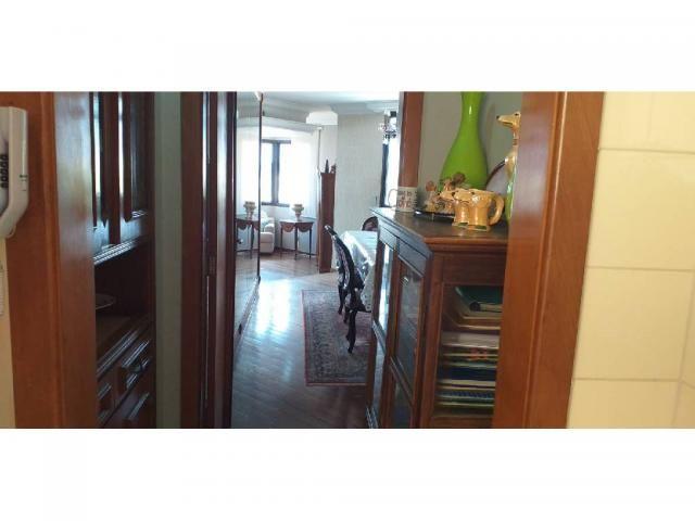 Apartamento à venda com 4 dormitórios em Quilombo, Cuiaba cod:23676 - Foto 19