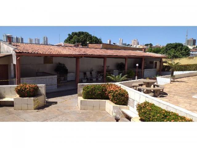 Apartamento para alugar com 2 dormitórios em Jardim alvorada, Cuiaba cod:23630 - Foto 5