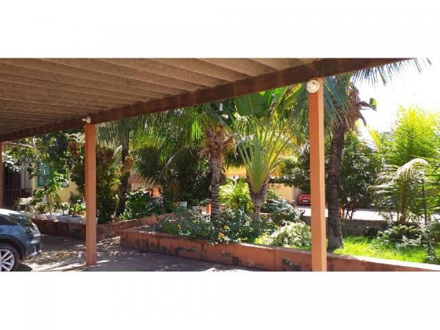 Apartamento para alugar com 2 dormitórios em Jardim alvorada, Cuiaba cod:23630 - Foto 2