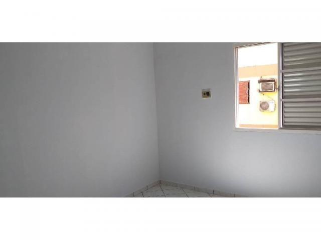 Apartamento para alugar com 2 dormitórios em Jardim alvorada, Cuiaba cod:23630 - Foto 18