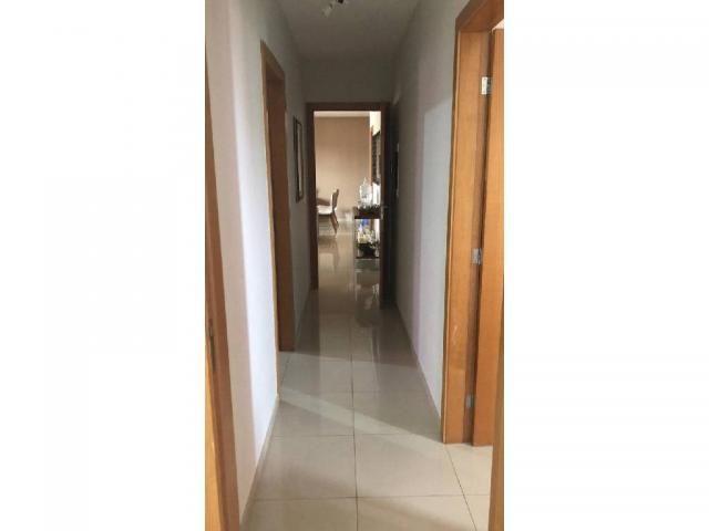 Apartamento à venda com 3 dormitórios em Duque de caxias ii, Cuiaba cod:21851 - Foto 13