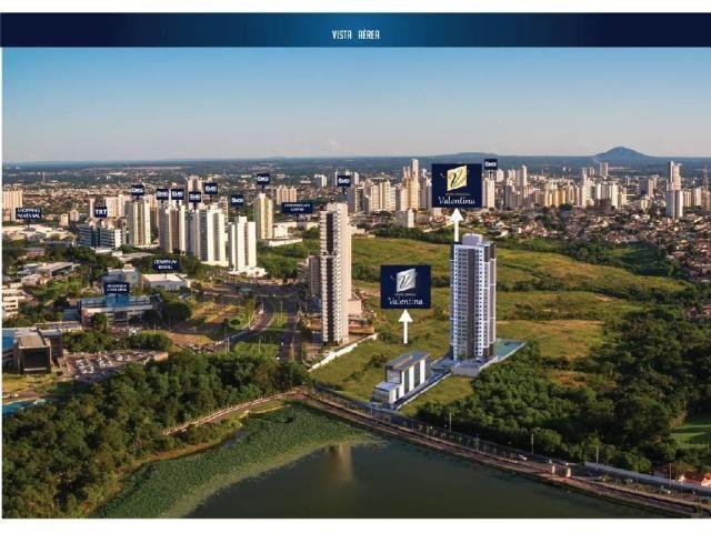 Apartamento à venda com 2 dormitórios em Eldorado, Cuiaba cod:23527 - Foto 11