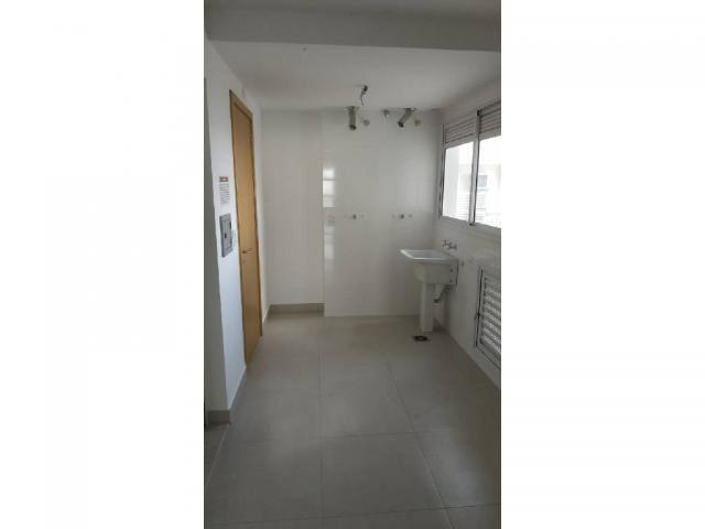 Apartamento à venda com 4 dormitórios em Quilombo, Cuiaba cod:23491 - Foto 11